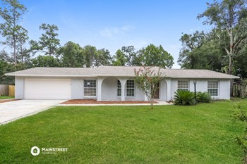 5423 JACKSON AVE 4 Beds House for Rent Photo Gallery 1