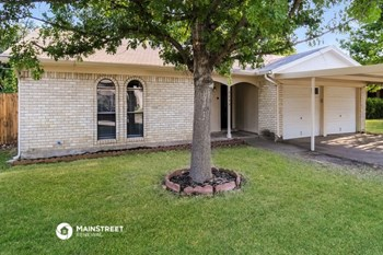 6048 NANCI DR 3 Beds House for Rent Photo Gallery 1