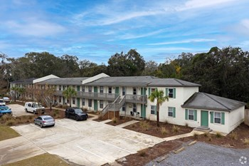 Creekside Commons Apartments 2 Beds Apartment for Rent Photo Gallery 1