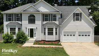 3823 Riverview Ferry 4 Beds House for Rent Photo Gallery 1