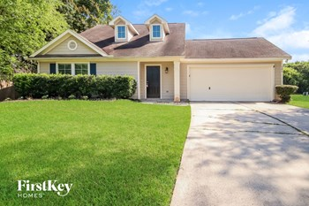 306 Mako Court 4 Beds House for Rent Photo Gallery 1