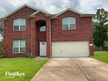 1703 Fairtide Court 4 Beds House for Rent Photo Gallery 1