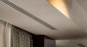 Concierge Station & Main Lobby w/WiFi Access
