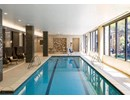 The Residences at Capital Crescent Trail Community Thumbnail 1