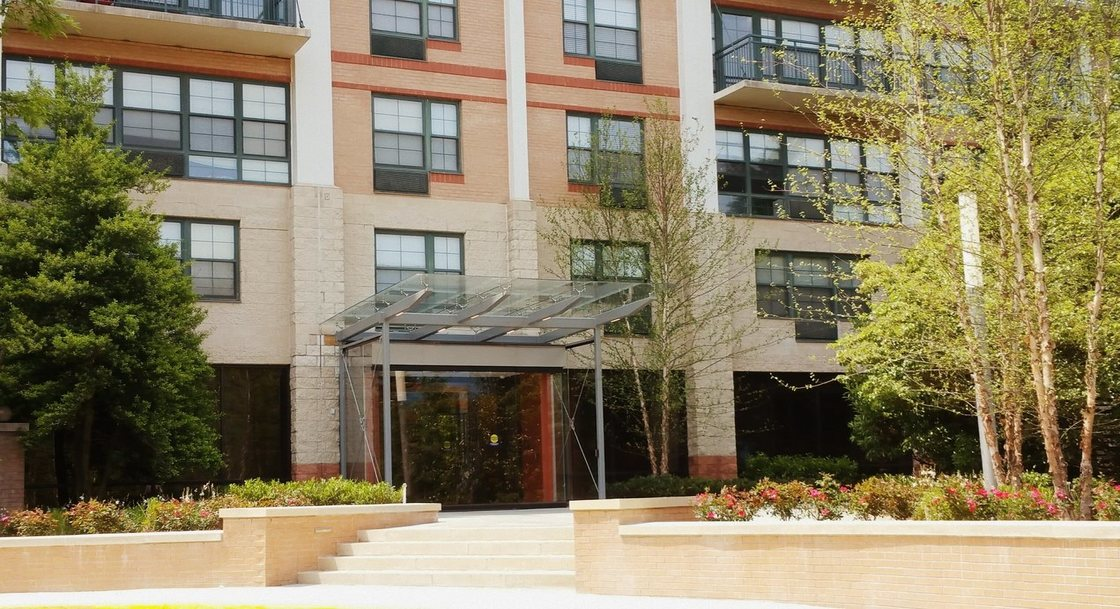 5325 Westbard Ave 1 2 Beds Apartment For Rent Photo Gallery 1