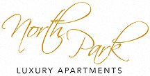 Chevy Chase Property Logo 11