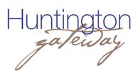 Huntington Gateway Logo