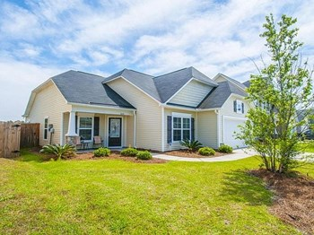 8224 Little Syndeys Way 3 Beds House for Rent Photo Gallery 1