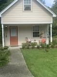102 S Palmetto Street 2 Beds House for Rent Photo Gallery 1
