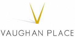 Vaughan Place Logo