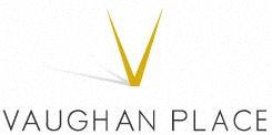 Vaughan Place Logo