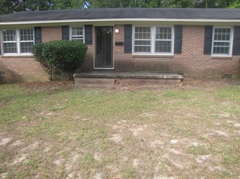 1767 Windsor St 3 Beds House for Rent Photo Gallery 1