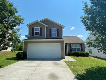 5 Crimson Clover CT 3 Beds House for Rent Photo Gallery 1