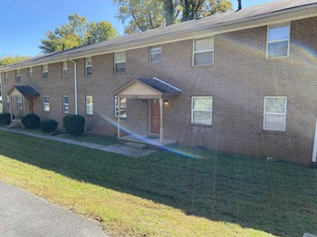 4336 Ogburn Avenue 2 Beds Apartment for Rent Photo Gallery 1