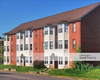 WEST END APTS 1 Bed Apartment for Rent Photo Gallery 1