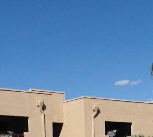 Casas Adobes homepagegallery 2
