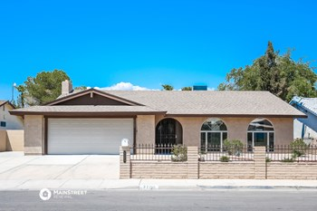 3100 ALDON AVE 3 Beds House for Rent Photo Gallery 1