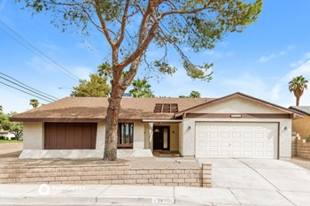 3810 BOCA CHICA AVE 4 Beds House for Rent Photo Gallery 1