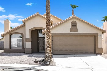6445 WINDING RIDGE WAY 3 Beds House for Rent Photo Gallery 1