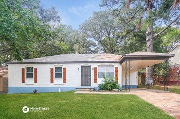5059 APPLEWOOD DR 3 Beds House for Rent Photo Gallery 1