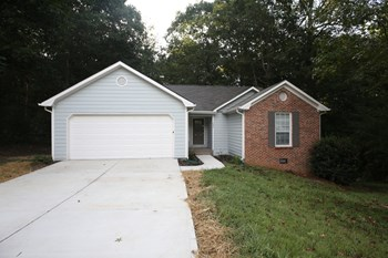 1634 RIVERVIEW CT 3 Beds House for Rent Photo Gallery 1