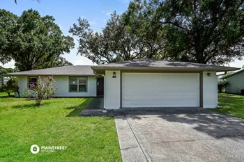3500 WREN LN 3 Beds House for Rent Photo Gallery 1