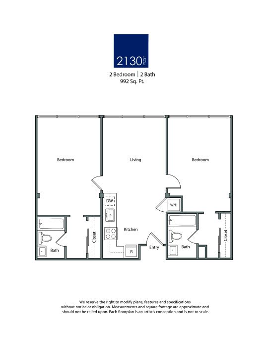 Floorplan 9 Floor Plan 9