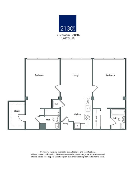Floorplan 12 Floor Plan 12