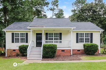 108 WALTON CIR 3 Beds House for Rent Photo Gallery 1
