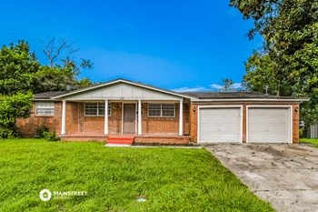 2303 COURTNEY DR 3 Beds House for Rent Photo Gallery 1