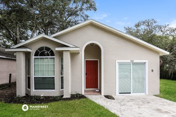 552 WINDING OAK LN 3 Beds House for Rent Photo Gallery 1