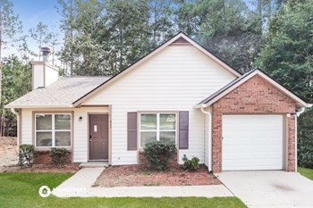 1022 BRANDON HILL WAY 3 Beds House for Rent Photo Gallery 1