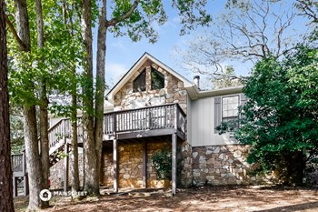 3010 LONE OAK RD 3 Beds House for Rent Photo Gallery 1