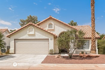 5013 DEEP FOREST DR 3 Beds House for Rent Photo Gallery 1
