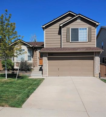 2567 Foothills Canyon Court 3 Beds House for Rent Photo Gallery 1
