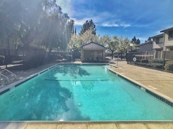 6001 Joaquin Murieta Avenue (D) 2 Beds Apartment for Rent Photo Gallery 1