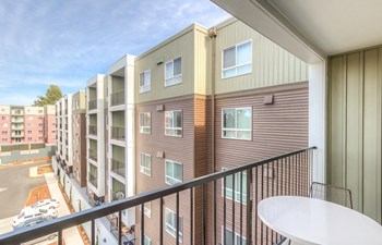 17536 12Th Ave NE 3 Beds Apartment for Rent Photo Gallery 1