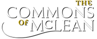 The Commons of McLean Property Logo 38