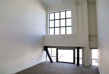 947 61St Street #1D 2 Beds Apartment for Rent Photo Gallery 1