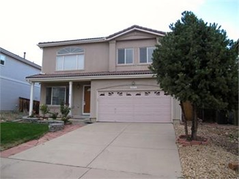 4573 Lyndenwood Circle 3 Beds House for Rent Photo Gallery 1