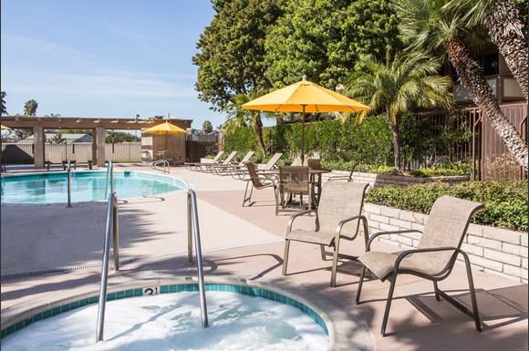 Cheap Apartments In Huntington Beach