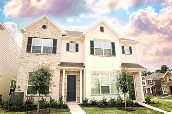 15863 Blair Castle Drive 4 Beds House for Rent Photo Gallery 1