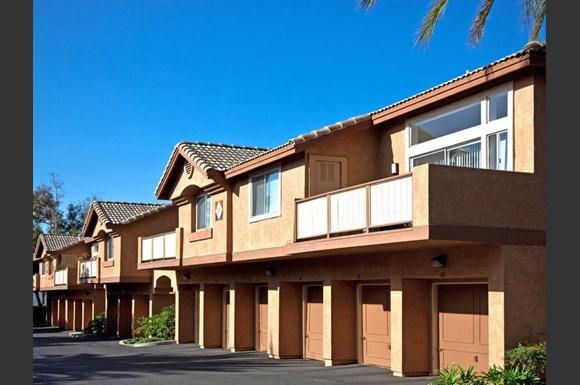 Cheap Apartments For Rent In Fullerton Ca