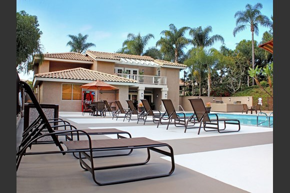 Apartments In Dana Point Ca