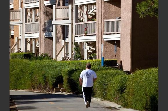 Cheap Apartments In Dana Point Ca