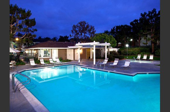 Cheap Apartments For Rent In San Clemente Ca