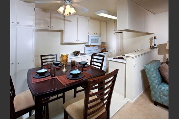 Studio Apartments In San Clemente Ca