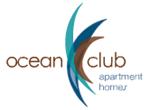 Redondo Beach Property Logo 0