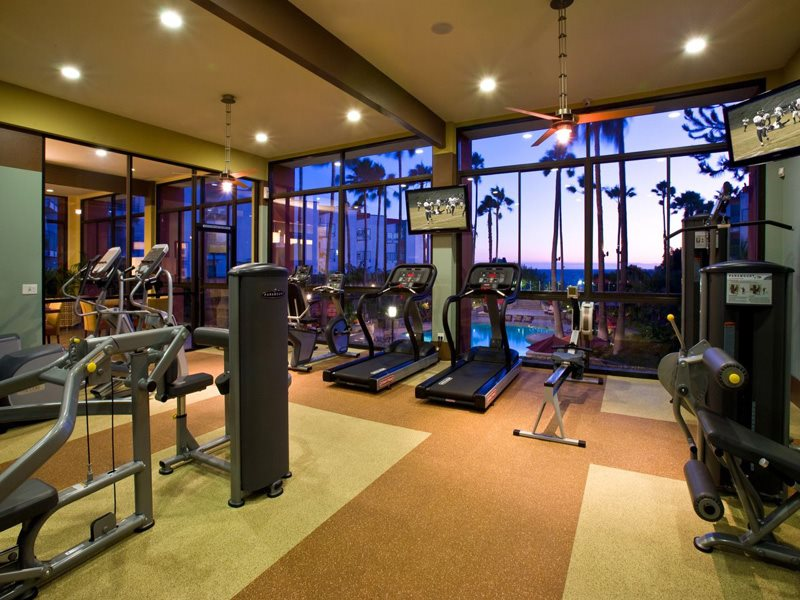 Ocean-Club-Amenities-Fitness-Center-Redondo-Beach-Apartments