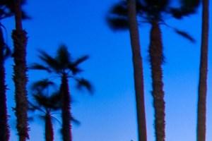 Ocean-Club-Amenities-Pool-Redondo-Beach-Apartments